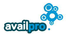 Availpro-logo
