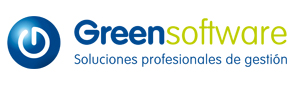 Logo Green Software