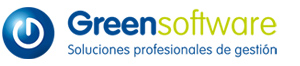 Green Software Blog